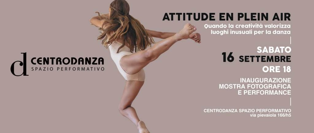 Invito_Attitude