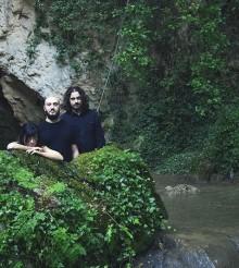 Umbria Noise by the lake dal 15 al 17 settembre