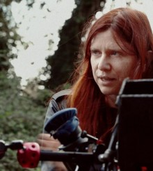 Al PostMod Susanna Nicchiarelli, la regista di Nico, 1988…