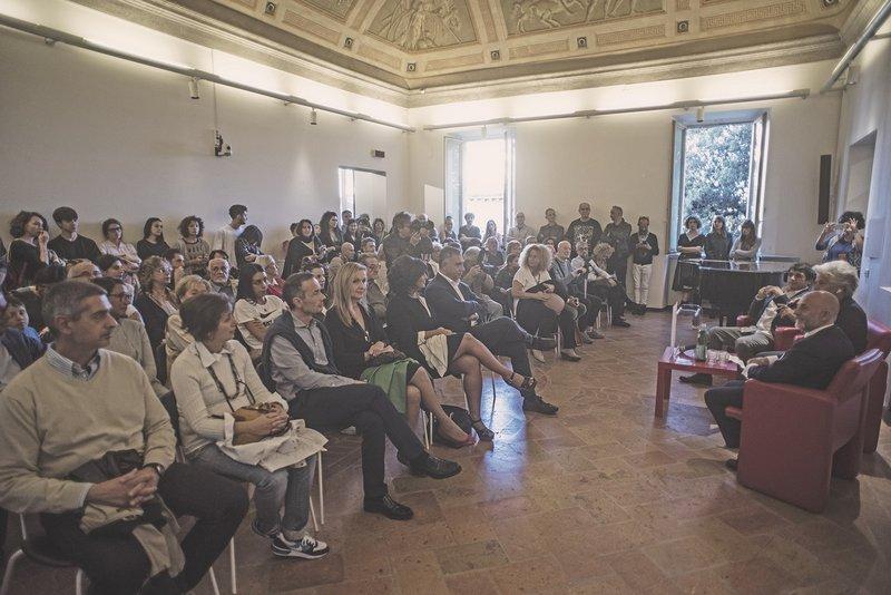 ArtMonsters_inaugurazione_fotoKarenRighi (2)