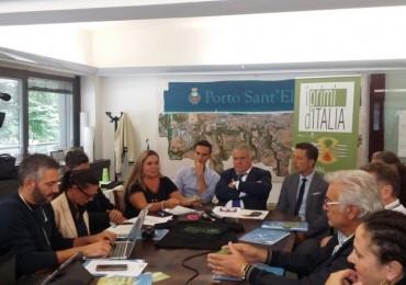 conferenza_porto_santelpidio_1