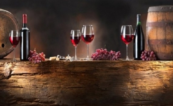 conoscere i vini