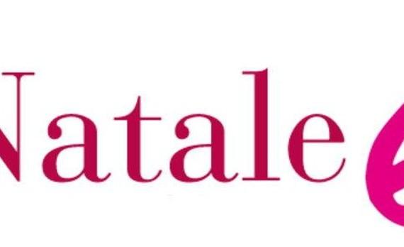 logo_natale_e