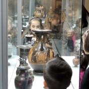 GiocaMusei_Museo Archeologico
