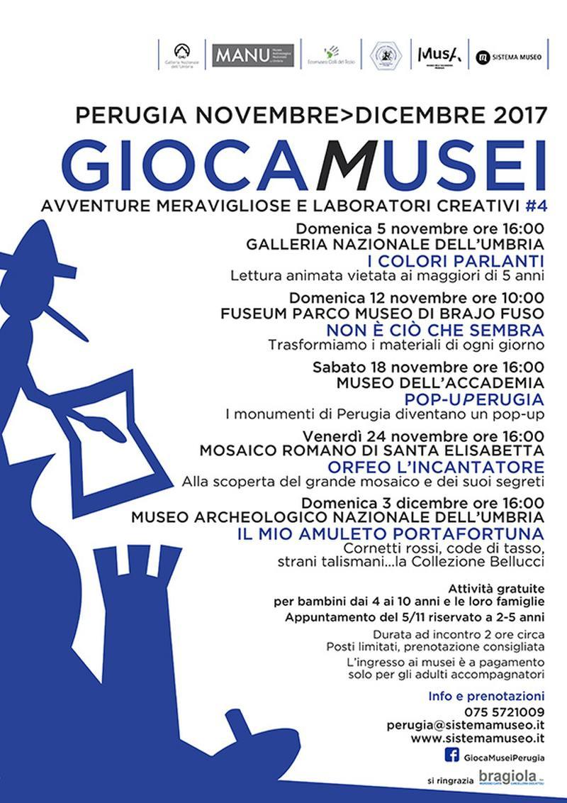 Giocamusei_Perugia_locandina_nov-dic17