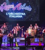 LiveInUmbria_Renzo-Arbore-Orchestra-Italiana_orizzontale-2