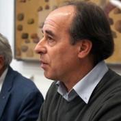 Marco Brilli