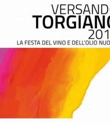 Versando Torgiano, l'evento che celebra arte, vino e olio