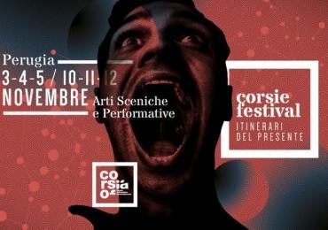 locandina Corsie Festival