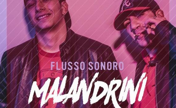 Malandrini