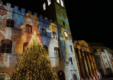 Natale Assisi 1