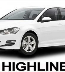 SEAT Ibiza e Volkswagen Golf le offerte di Gennaio di Primauto