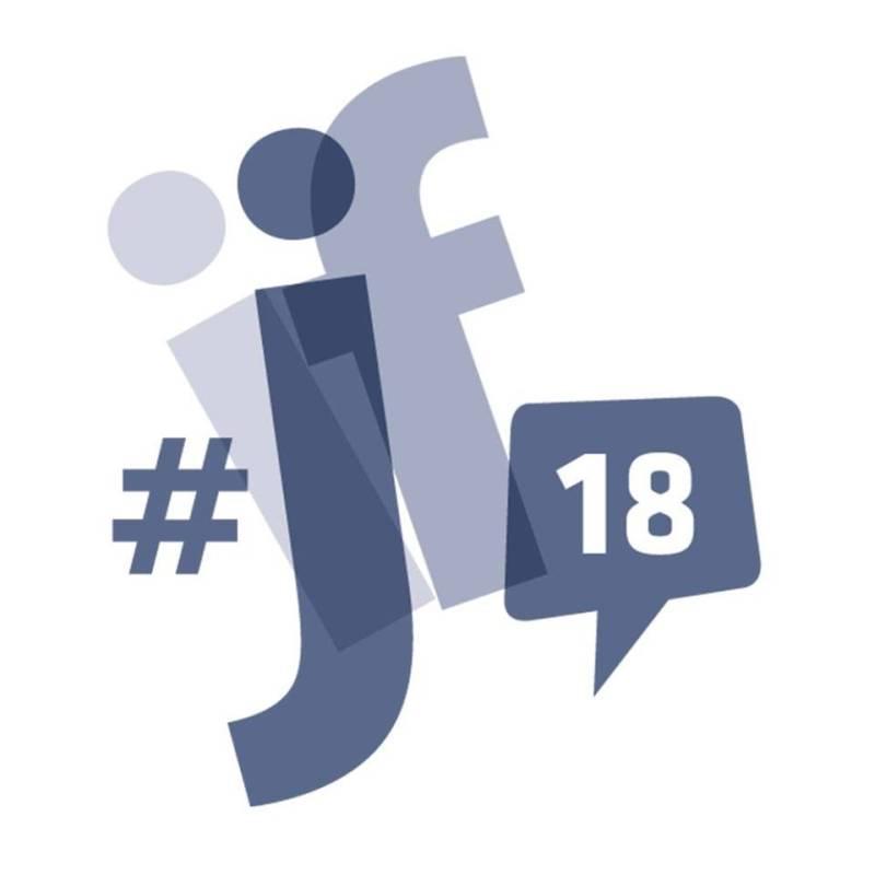 IJF 2018