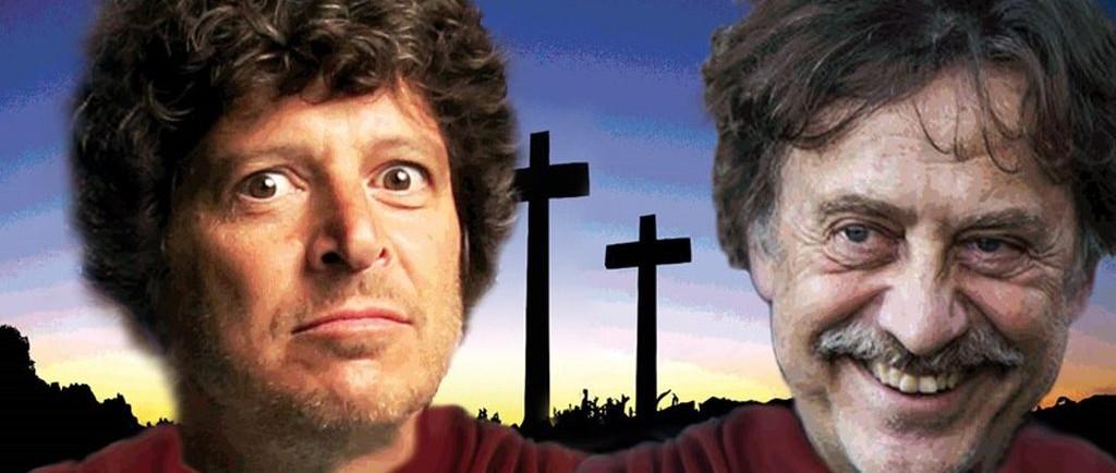 -Come-Cristo-Comanda-web