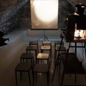 Foto mostra Novecento (6)