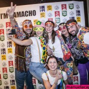 I'M Camacho 4