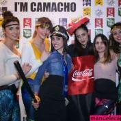 I'M Camacho 5