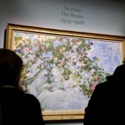 Monet a Roma 4