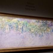 Monet a Roma 5