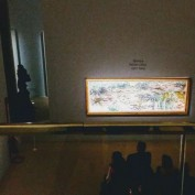 Monet a Roma 6
