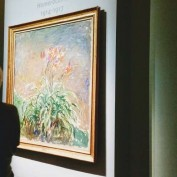 Monet a Roma 7