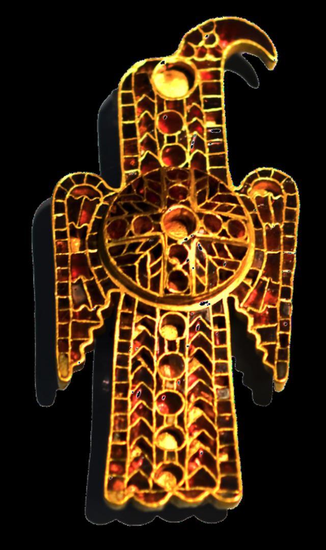 Festival del Medioevo 2