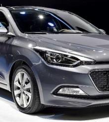 Hyundai i20 e Toyota Yaris le offerte di Marzo di Primauto