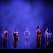 Ballet Flamenco Español (2)