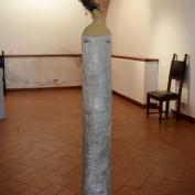 albero Carlotta Parisi