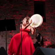 Tosca, foto Andrea Cova 1