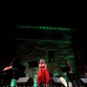 Tosca, foto Andrea Cova 2