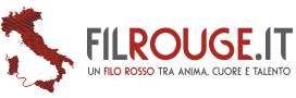 Fil Rouge | Eventi, Musica, Spettacolo