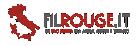 Fil Rouge | Eventi, Musica, Spettacolo