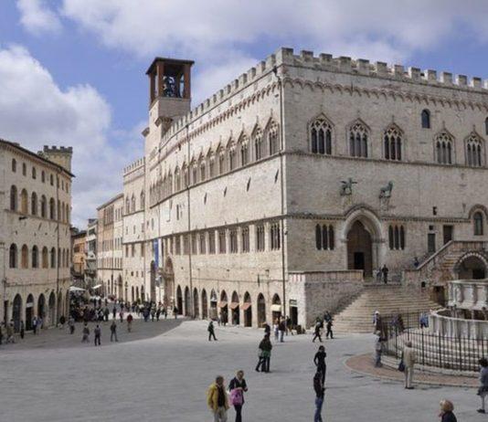 Mangiare a Perugia