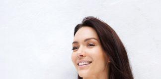 Ceramiche dentali: incollaggio allo smalto | ricerche e novità