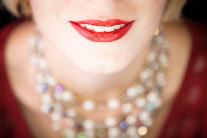 colore-dei-denti-estetica-dentale