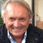 Moreno Fanini