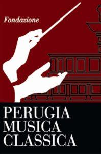 Perugia Musica Classica