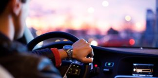 Ecobonus 2019, estensione per auto e moto