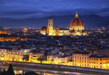 Mangiare a Firenze - Guida a Ristoranti e Osterie