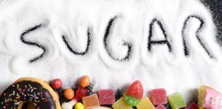 Mangiare zuccheri in eccesso è deleterio