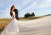 Matrimonio: il wedding planner