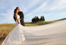 Matrimonio: il wedding planner