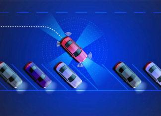 Optional per auto nuove: la classifica