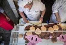 Porchettiamo - il festival delle porchette d'Italia