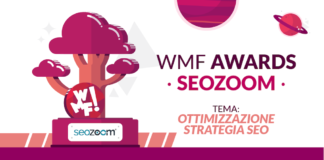 web marketing festival 2019