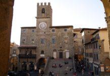 Dormire a Cortona: la guida dei posti migliori