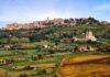 Dormire a Montepulciano: guida ai posti migliori