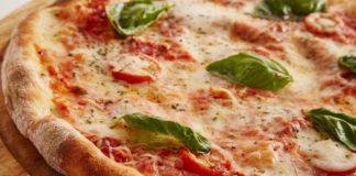 Pizza, il 60% la mangia una volta a settimana