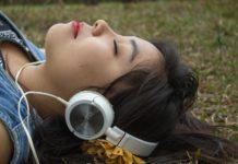Rumori bianchi per dormire bene